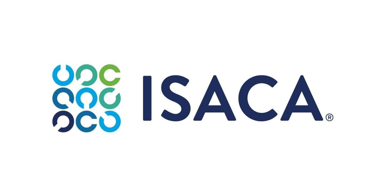 ISACA_logo_RGB