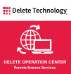 Delete-Operation-Center-Logo