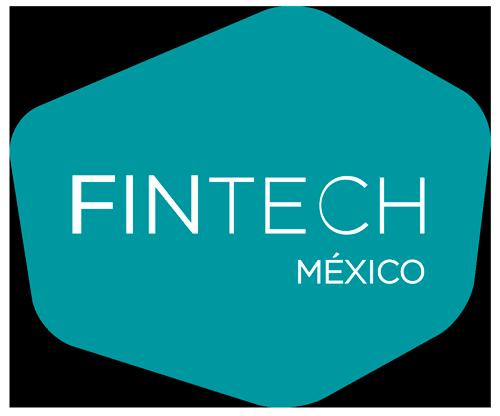 FINTECH-MEXICO