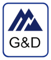 G&D CONSULTING