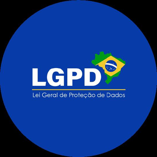ley de brasil