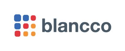 blancco_logo2