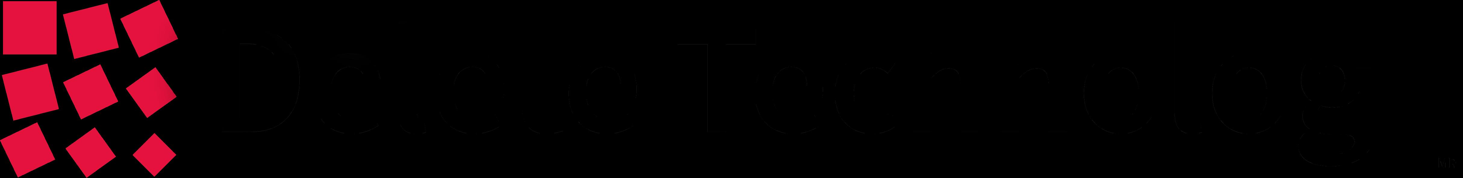 delete_institucional_logo