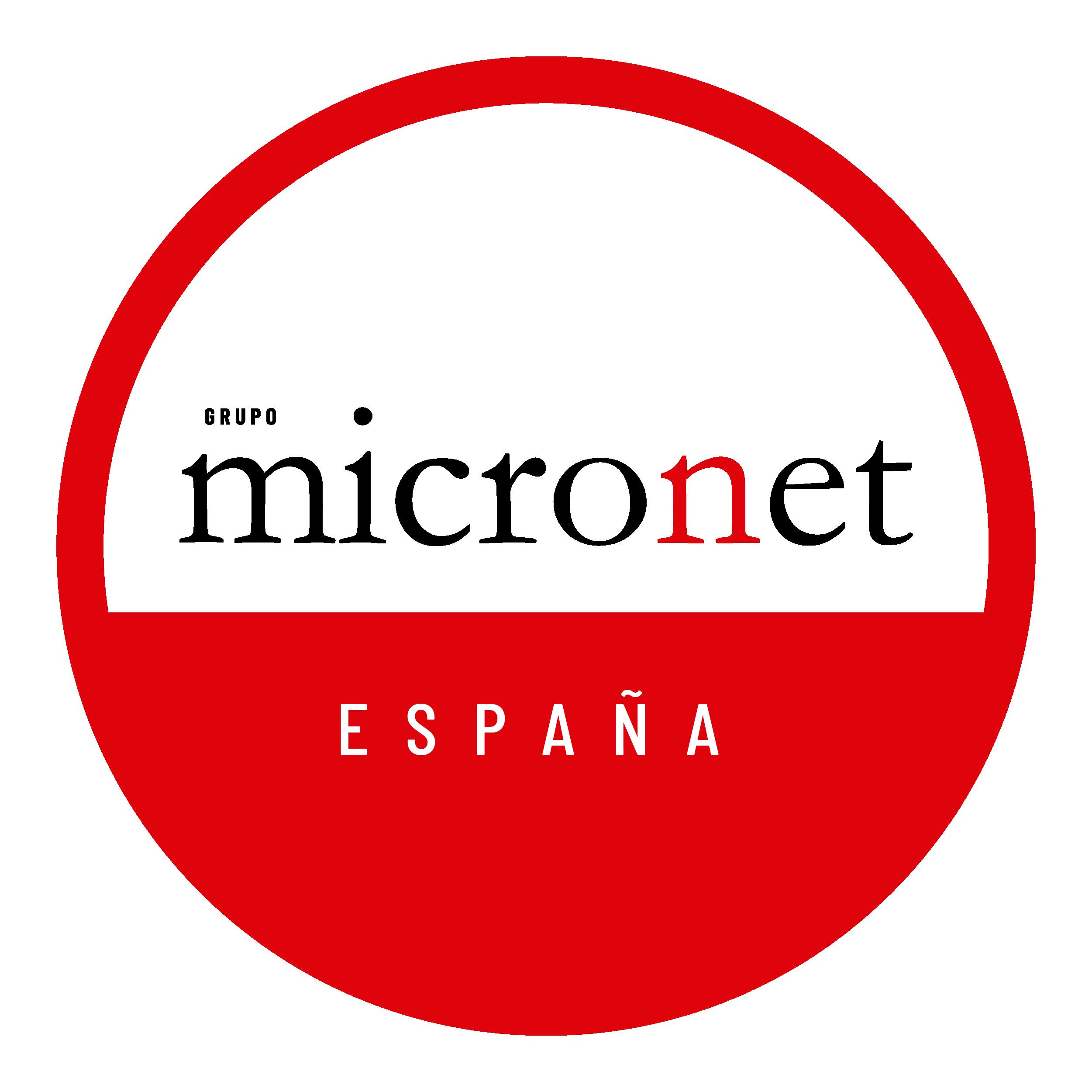 favicon_redes_españa