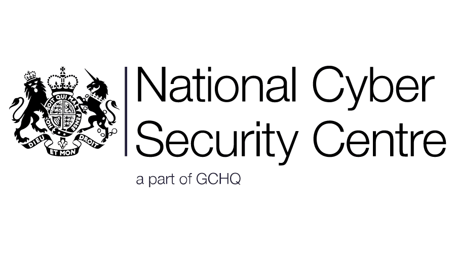 national-cyber-security-centre-logo-vector