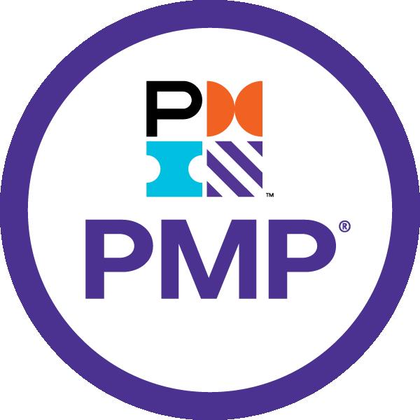 pmi-pmp-600x600-1