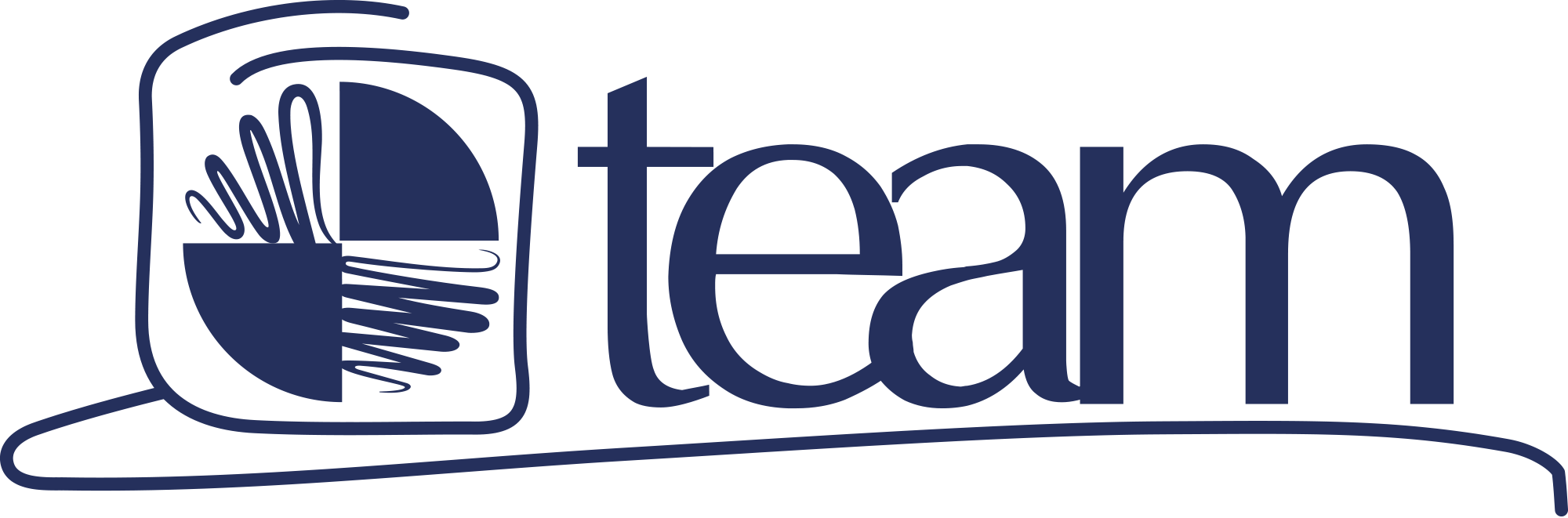 team-logo-azul